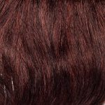 ENVY Dark Red