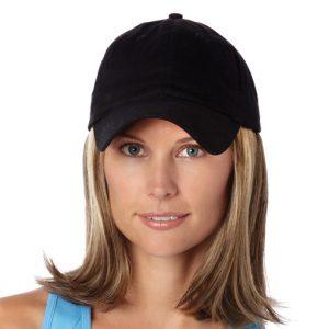 Classic-Hat-Black