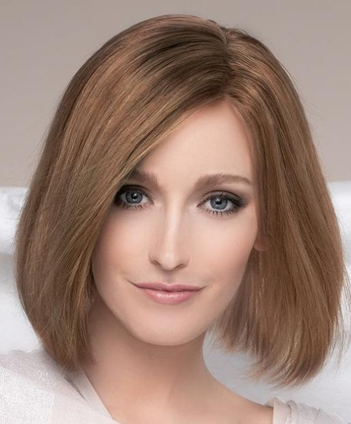 Hair wig for women