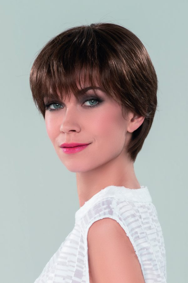 Monod by Ellen Wille mono top lace front European Human Hair Wig