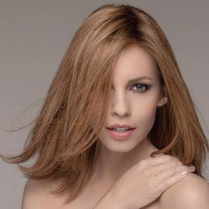 Trinity Plus By Ellen Wille Power Collection Extended Lace Front Mono Top Fully Hand Tied Remy Human Hair Wig